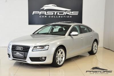 Audi A5 2011 (1).JPG