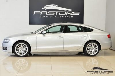 Audi A5 2011 (2).JPG