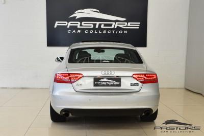 Audi A5 2011 (3).JPG