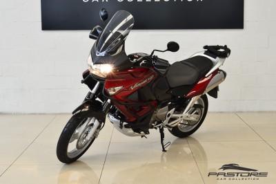 Honda XL 1000V (1).JPG