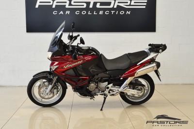 Honda XL 1000V (2).JPG