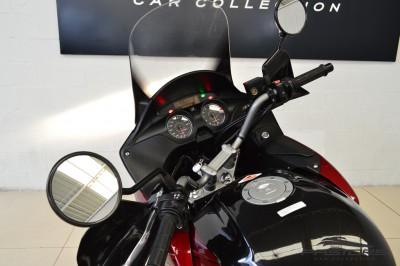 Honda XL 1000V (4).JPG