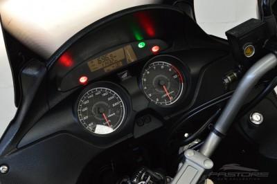 Honda XL 1000V (5).JPG