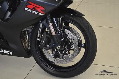 Suzuki GSXR 750 - 2009 (10).JPG