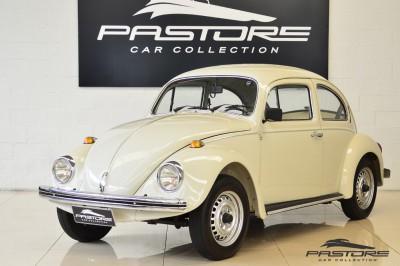 VW Fusca 1300 1979 (1).JPG