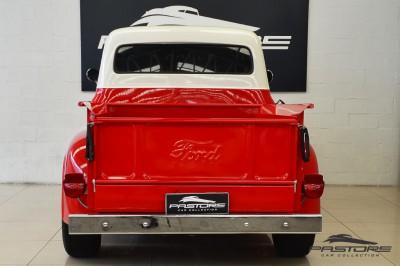 Ford F100 1961 (3).JPG