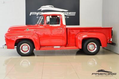 Ford F100 1961 (2).JPG