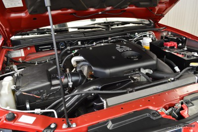 Mitsubishi L200 Triton 3.2 HPE 2012 (6).JPG