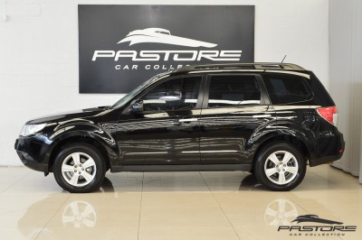 Subaru Forester 2 (2).JPG