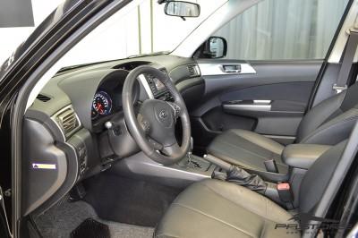 Subaru Forester 2 (4).JPG