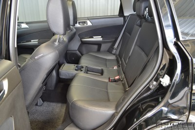 Subaru Forester 2 (12).JPG