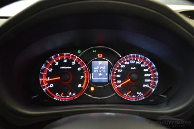 Subaru Forester 2 (13).JPG