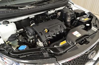 Kia Cerato E284 2013 (6).JPG