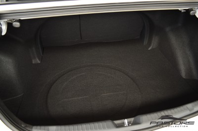 Kia Cerato E284 2013 (11).JPG