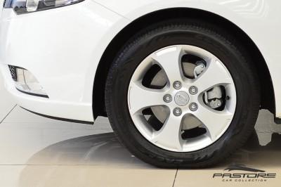 Kia Cerato E284 2013 (9).JPG