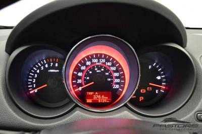 Kia Cerato E284 2013 (14).JPG