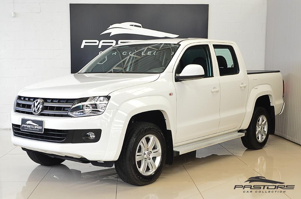 VW Amarok 2013 (1).JPG