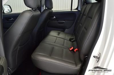VW Amarok 2013 (11).JPG
