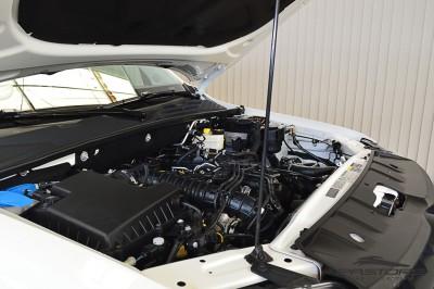VW Amarok 2013 (6).JPG