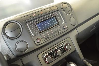 VW Amarok 2013 (14).JPG