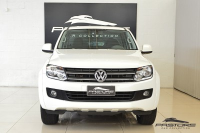 VW Amarok 2013 (7).JPG