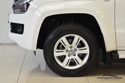 VW Amarok 2013 (9).JPG