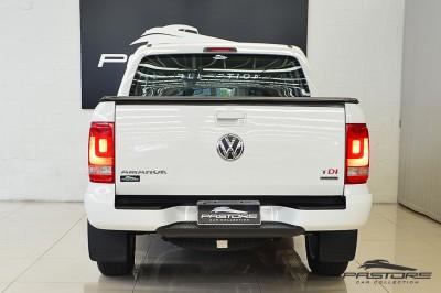 VW Amarok 2013 (3).JPG