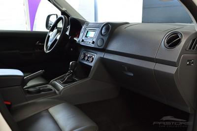 VW Amarok 2013 (15).JPG