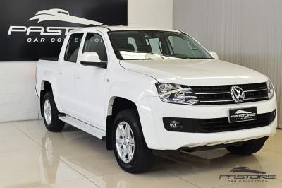 VW Amarok 2013 (8).JPG