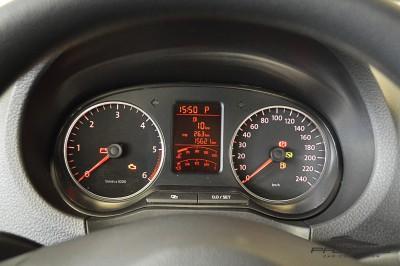 VW Amarok 2013 (13).JPG