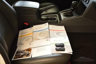 VW Amarok 2013 (16).JPG