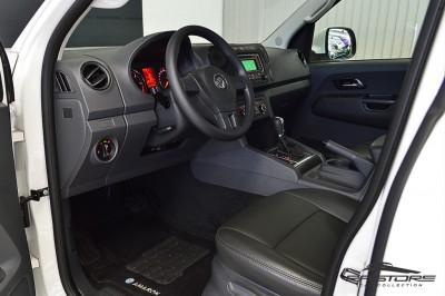 VW Amarok 2013 (4).JPG