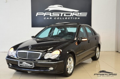 Merecedes-Benz C240 (1).JPG