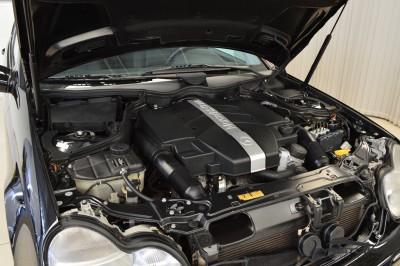 Merecedes-Benz C240 (6).JPG