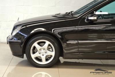 Merecedes-Benz C240 (8).JPG