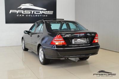 Merecedes-Benz C240 (9).JPG