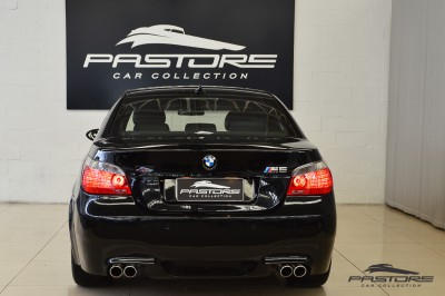 BMW M5 (3).JPG