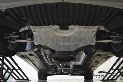 Mercedes-Benz C180 Turbo - 2013 (8.1).JPG