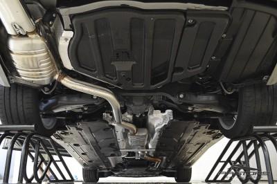 Mercedes-Benz C180 Turbo - 2013 (7).JPG