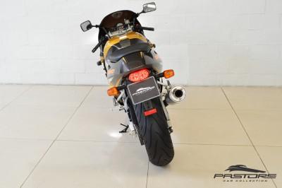 Suzuki Srad (3).JPG