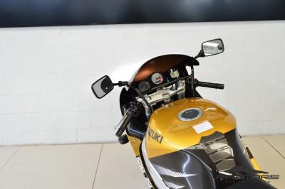 Suzuki Srad (13).JPG