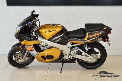 Suzuki Srad (2).JPG