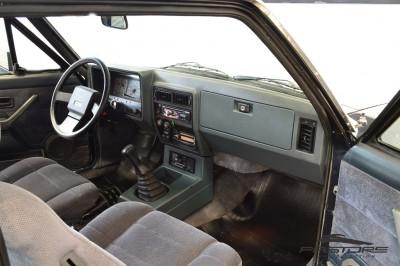 Caravan Diplomata SE (16).JPG