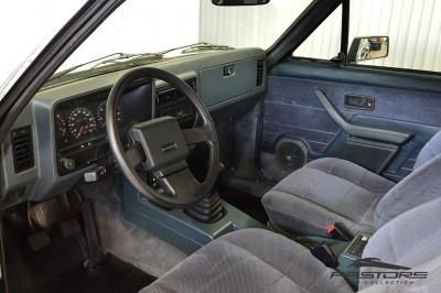 Caravan Diplomata SE (4).JPG