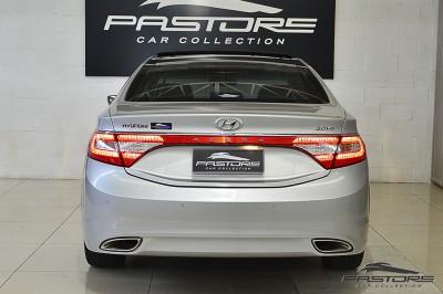 Hyundai Azera 3.0 V6 - 2012 (3).JPG