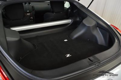 Nissan 370Z (16).JPG