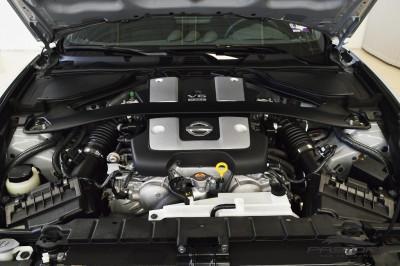 Nissan 370Z (10).JPG
