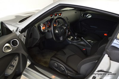 Nissan 370Z (18).JPG