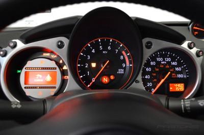 Nissan 370Z (22).JPG