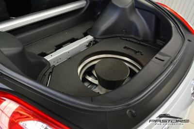 Nissan 370Z (17).JPG